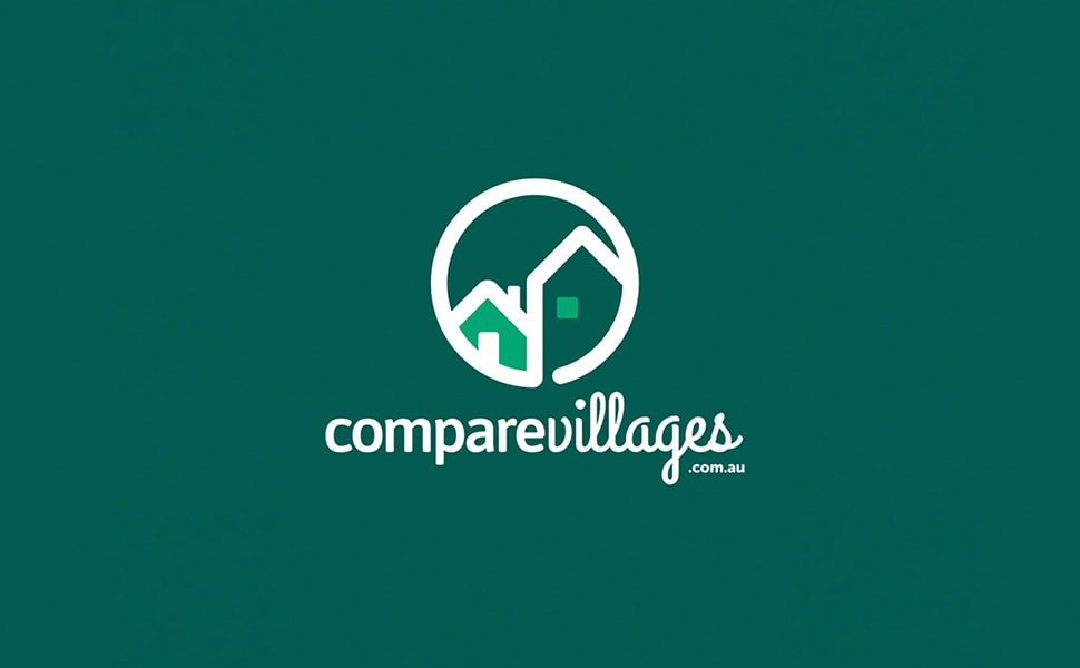 yourcreativeagency - Compare Villages