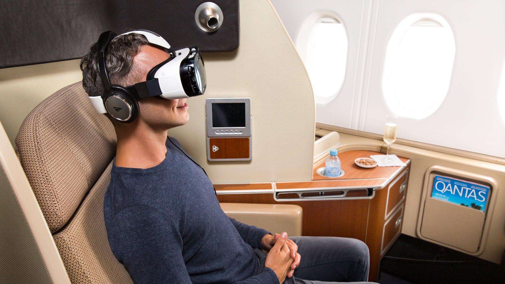qantas-user-design