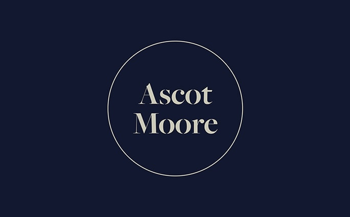 yourcreativeagency - Ascot Moore