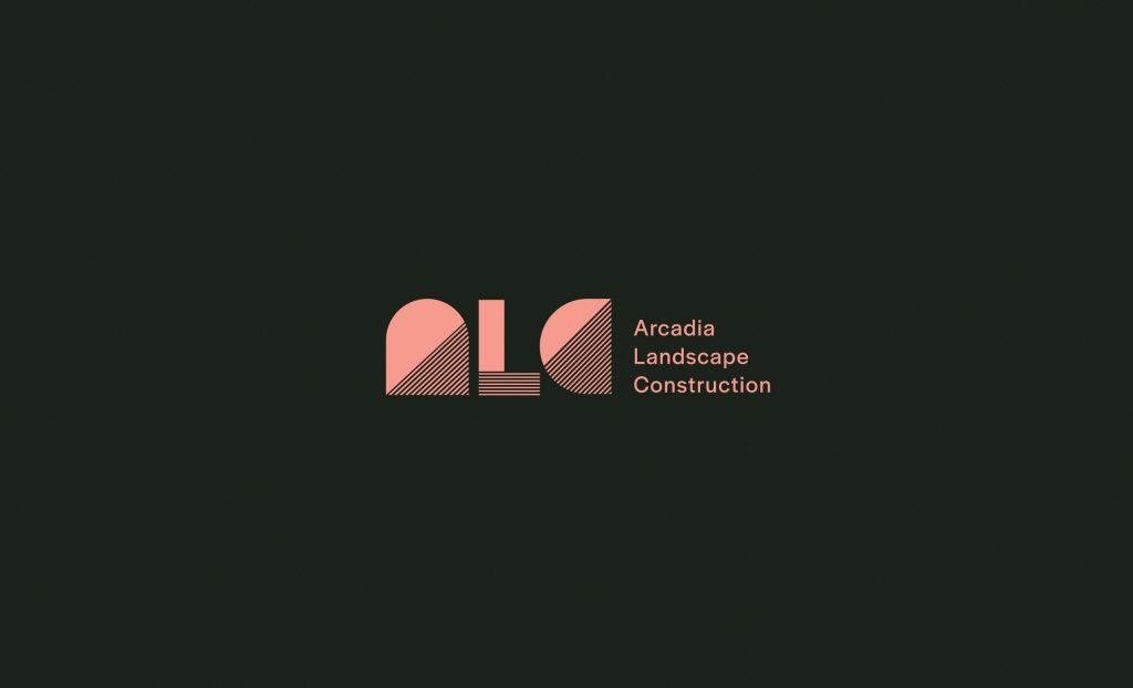 yourcreativeagency - Arcadia Landscape Construction