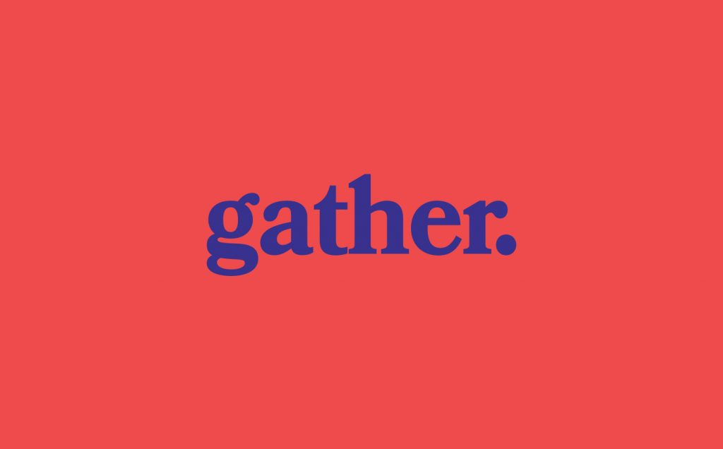 yourcreativeagency - Gather.