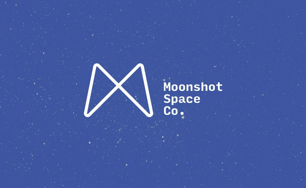 yourcreativeagency - Moonshot Space Co.