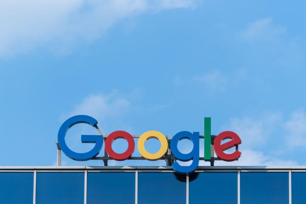 googledesign